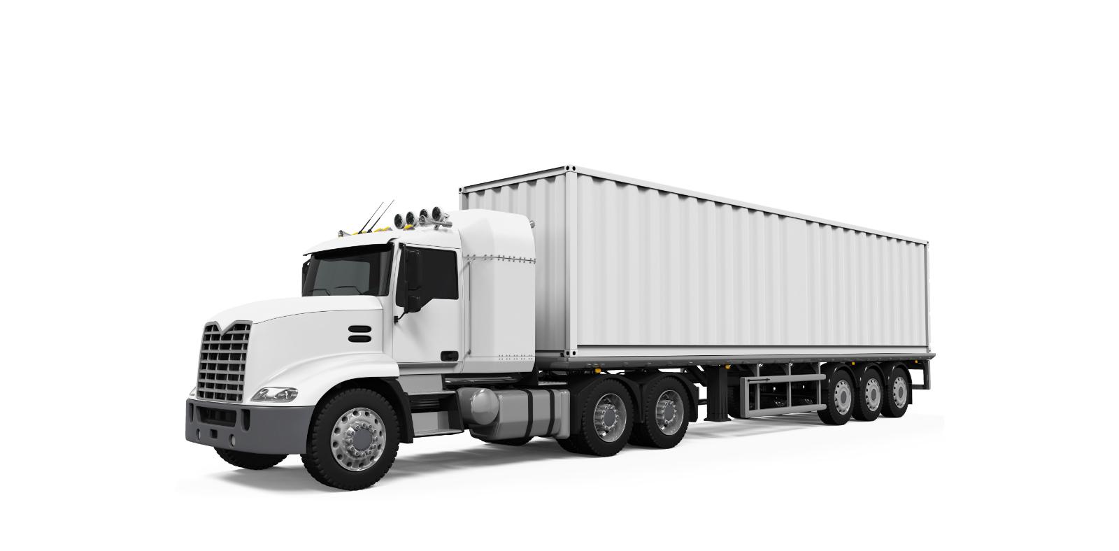new_truck1