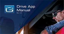 GeoTab-Drive App Manual