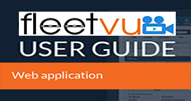 FleetVu-User Manual