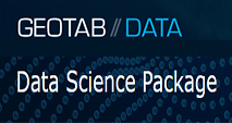 Geotab-Data Science