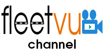 FleetVu-GPS Channel