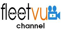 FleetVu-GPS Channel