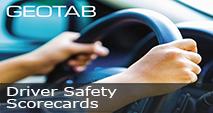 safety scorecard