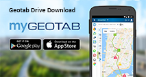 Geotab-Drive-Download